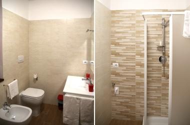 bagno-appartamento
