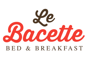 Bed & Breakfast Le Bacette - Caprarola